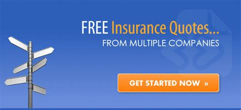 auto insurance quote online