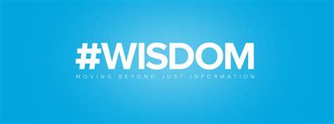 Beautiful Church Of Christ Sermon Ideas #4: Hashtag-Wisdom-Sermon-Series-Idea.jpeg