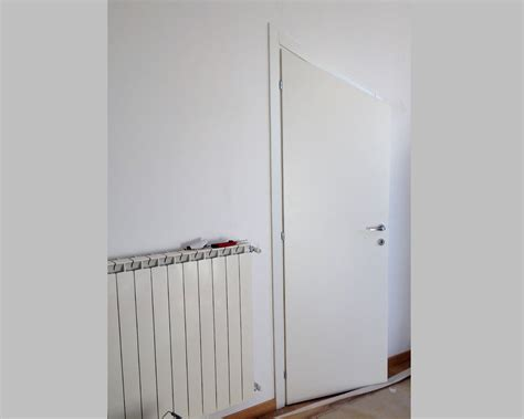 persiane interne porte interne toma serramenti