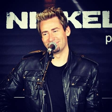 nickelback tattoo 1000 images about nickelback on