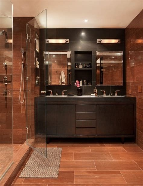 masculine bathroom ideas strong masculine bathroom decor ideas inspiration and