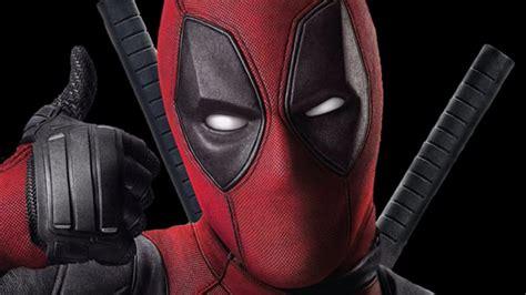 deadpool release date deadpool 2 release date announced