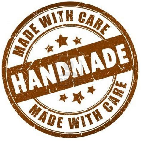 Handmade Logos - www deportugees webshop nl c 957141 handbeschilderd aardewerk