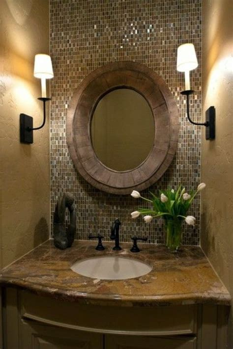 bathroom tile styles ideas 30 styles and ideas for bathrooms and bathroom tiles