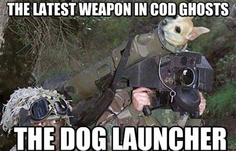 25 hilarious call of duty memes that perfectly describe