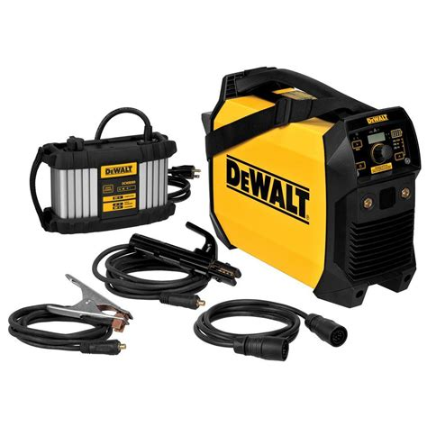 multi process welding machines welding welding