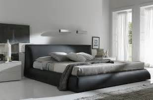 modern furniture bedroom modern furniture asian contemporary bedroom furniture