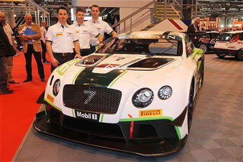 bentley bathurst bathurst 12 hours 2016 race preview dailysportscar com