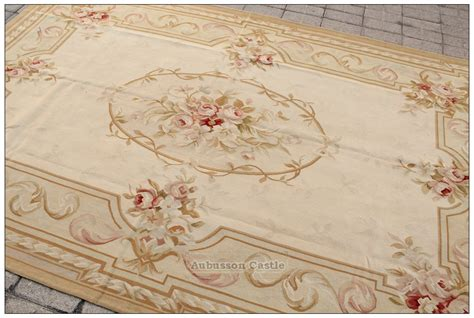 tappeti country country rug rugs ideas