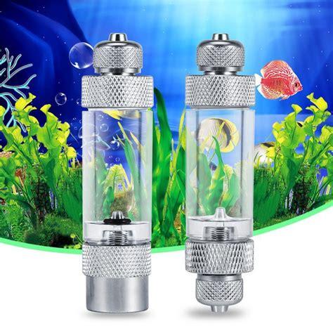 Pompa Pembersih Aquarium aksesoris akuarium terbaik lazada co id