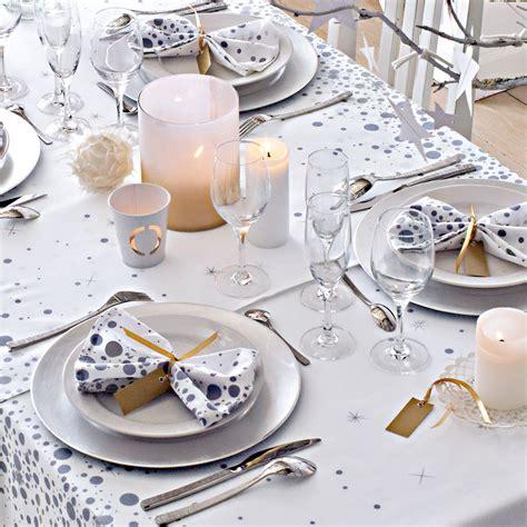 decoration fait maison decoration de table fait maison