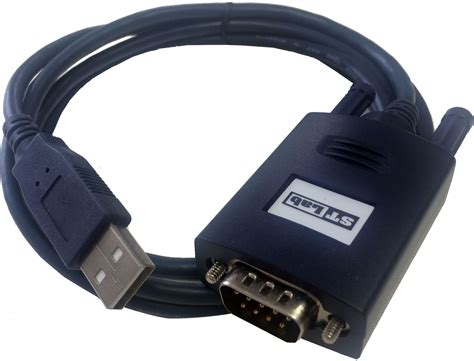 Dijamin Type C To Vga Cable Adapter Bafo usb to serial adapter 1 port rs 232 db9 u 224 synchrotech
