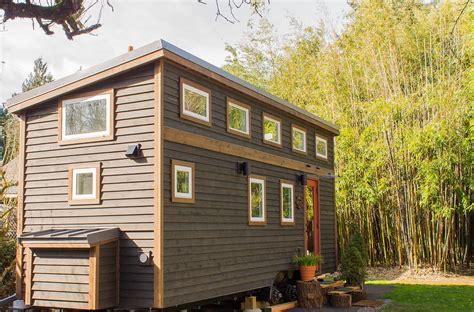 the hikari box tiny house plans padtinyhouses com hikari box tiny house tiny house town the hikari box tiny