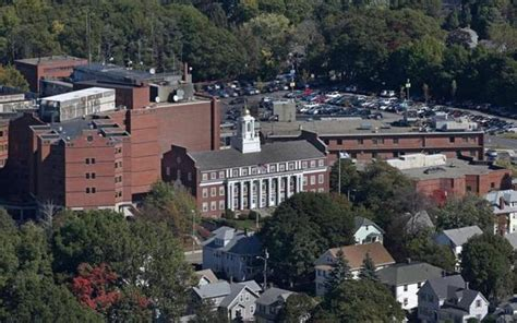quincy emergency room coakley requires steward to maintain quincy emergency room for one year the boston globe