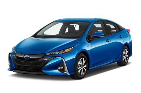 toyota prius 2017 toyota prius prime reviews and rating motor trend
