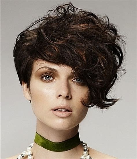 haircut ahould hairstyles that every woman should try fashion diva design