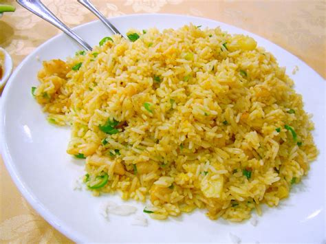 new year rice dishes new year is just around the corner a look through