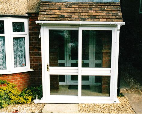 front patio doors upvc porch doors bigpatio door porch gif 1 477 215 1 193