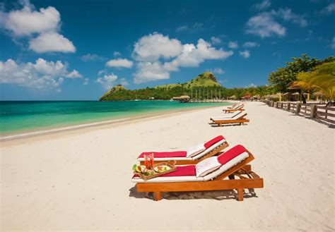 sandals grande st lucia reviews vacation deals to sandals grande st lucian st lucia