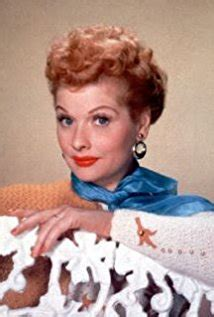 movie biography of lucille ball lucille ball imdb