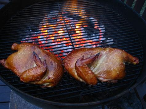 smoked chicken on the weber kettle how to smoke chicken on the grill good grilled chicken