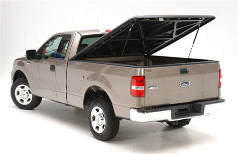 hard truck bed covers undercover tonneau cover undercover hard tonneau cover