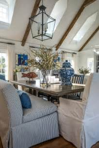 Hgtv Dining Room Ideas by Hgtv Dream Home 2015 Dining Room Hgtv Dream Home 2015