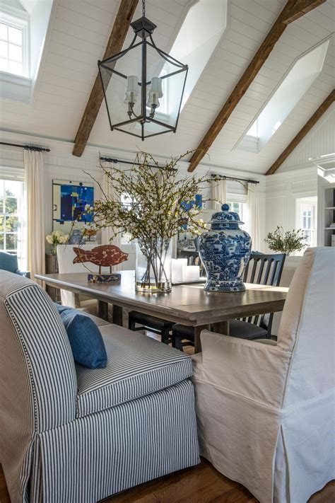 Hgtv Interior Design by Hgtv Home 2015 Dining Room Hgtv Home 2015