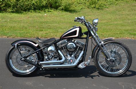 american classic motors new 2013 american classic motors acm 200 tire for sale on