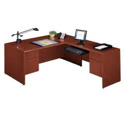 national office furniture careers national office furniture careers search