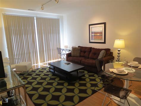 stamford furnished 1 bedroom apartment for rent 5580 per