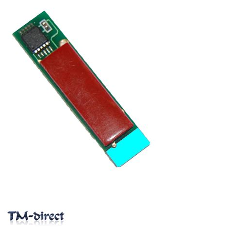 reset chip samsung clx 3180 toner reset chip for samsung clp 310 315 clx 3175 clp clp