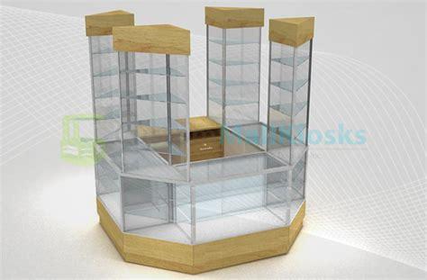 Home Interior Catalog Gadget Kiosks Custom Mall Kiosks