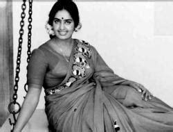 k r vijaya biography k r vijaya tamil hot actress biography hot photos