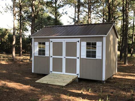 wooden garden sheds  sale find garden sheds