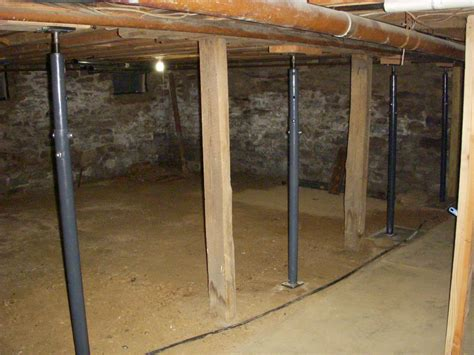 Reinforcing Floor Joists by Beam Reinforcing Floor Joists Pictures To Pin On