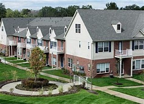 Detox Centers In Arbor Mi by Michigan Sober Living Homes And 3 4 Houses In Arbor Mi