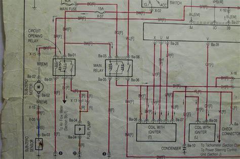 resistors ottawa buy resistors ottawa 28 images 90021705 resistor 12v ottawa electrical lighting ottawa