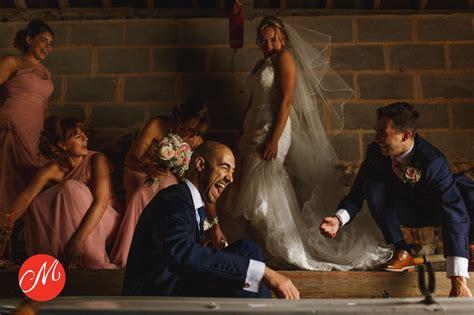 Wedding Photography Awards by Masters Of Uk Wedding Photography Awards Arj Photography