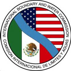 file international boundary and water commission logo jpg