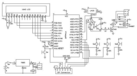 wiring diagram for drill motor sd motor operated