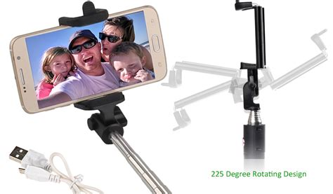 Deal Selfie Light Ring Jepit Lu Ring Selfi Lu Selfi Live Selfie Light Stand Imgurm