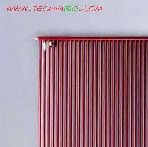 radiatori d arredamento caloriferi design radiatori d arredo termosifoni da arredo