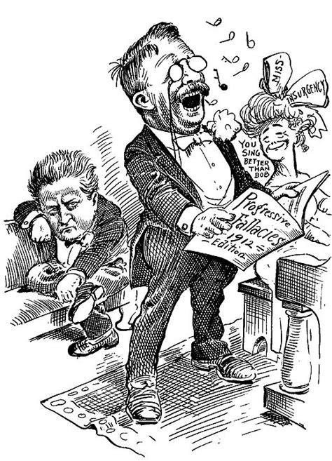 political cartoons illustrating progressivism and the 17 best images about progressive era on pinterest susan