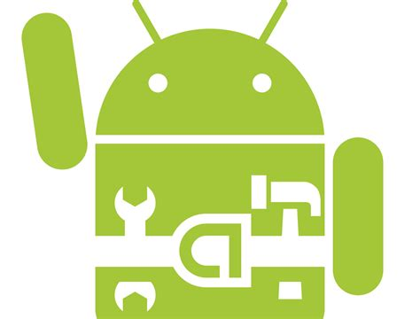 adb android what is adb on android and what is its true purpose