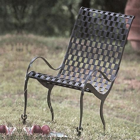 arredo giardino ferro battuto arredamento da giardino in ferro battuto mobilia la tua casa