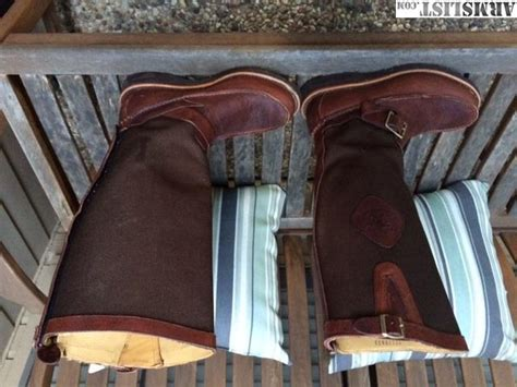 boat shop upland armslist for sale chippewa upland snake boots 10 5