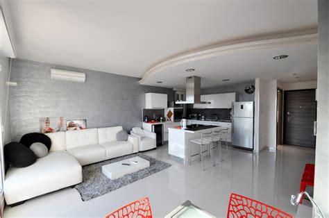 affitti appartamenti affitti vacanza e appartamenti