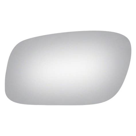 Car Door Mirror Glass Replacement Replace 174 Lincoln Town Car 1998 2011 Mirror Glass