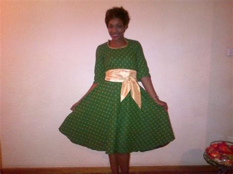 sotho traditional dress 2016 search results for shweshwe dress patterns calendar 2015